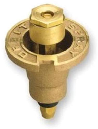 buy sprinklers heads at cheap rate in bulk. wholesale & retail lawn & plant equipments store.