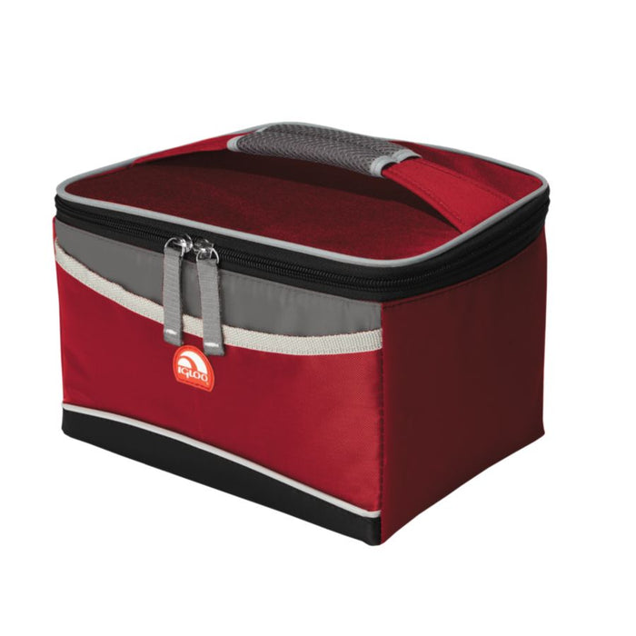 buy coolers at cheap rate in bulk. wholesale & retail outdoor cooking & grill items store.