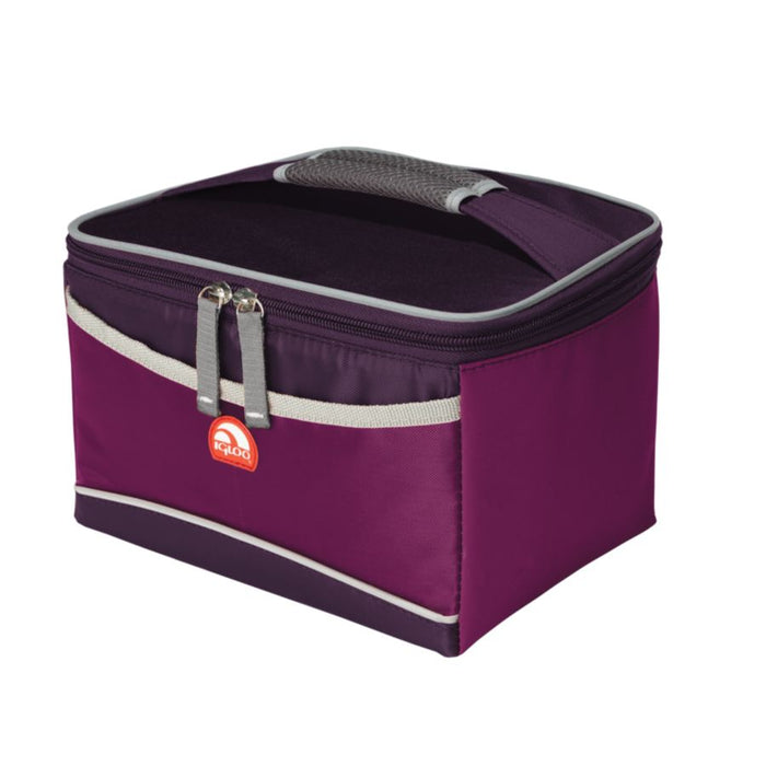 buy coolers at cheap rate in bulk. wholesale & retail backyard living items store.
