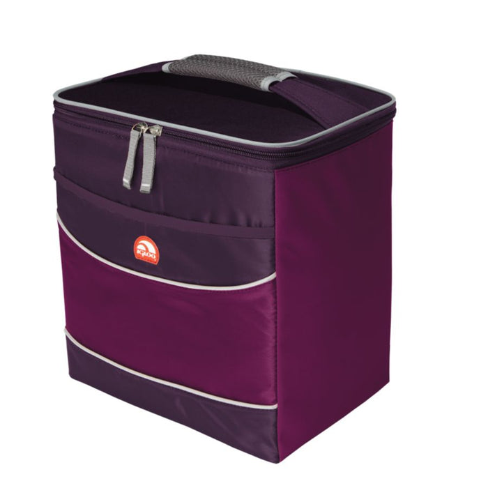 buy coolers at cheap rate in bulk. wholesale & retail outdoor living tools store.