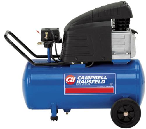 buy air compressors at cheap rate in bulk. wholesale & retail repair hand tools store. home décor ideas, maintenance, repair replacement parts