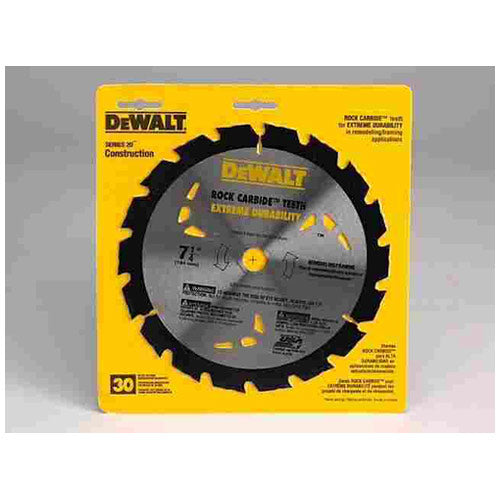 buy carbide tipped saw blades at cheap rate in bulk. wholesale & retail repair hand tools store. home décor ideas, maintenance, repair replacement parts