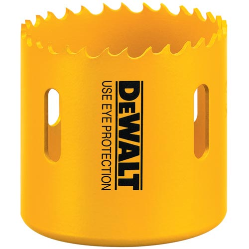 buy hole saws & mandrels at cheap rate in bulk. wholesale & retail professional hand tools store. home décor ideas, maintenance, repair replacement parts