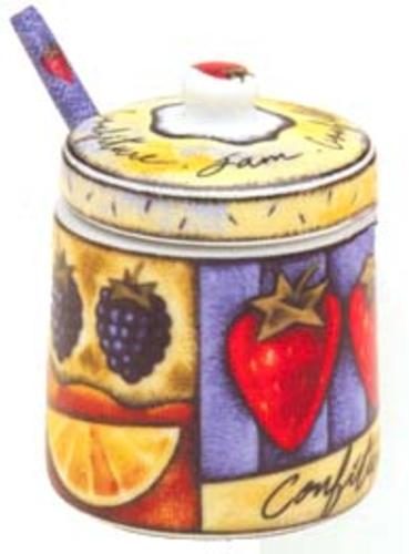 buy food canisters & jars at cheap rate in bulk. wholesale & retail kitchen essentials store.