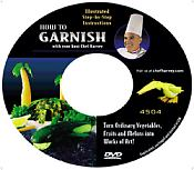 buy cookbook & dvd's at cheap rate in bulk. wholesale & retail kitchen materials store.