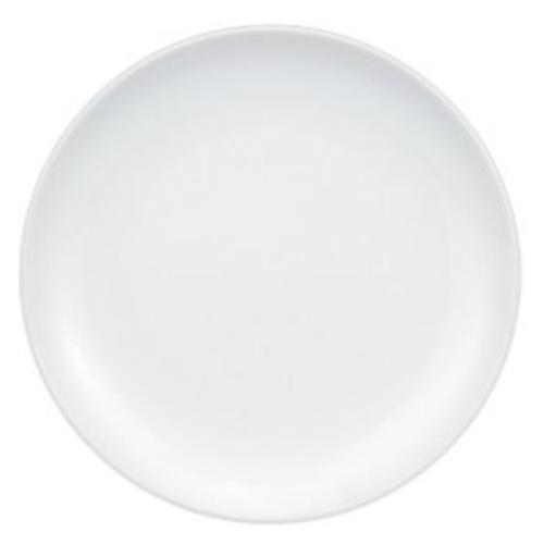 buy tabletop plates at cheap rate in bulk. wholesale & retail kitchen materials store.