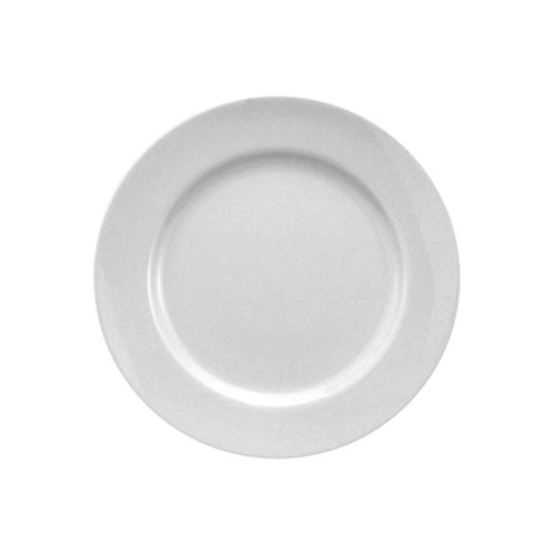 buy tabletop plates at cheap rate in bulk. wholesale & retail kitchen gadgets & accessories store.