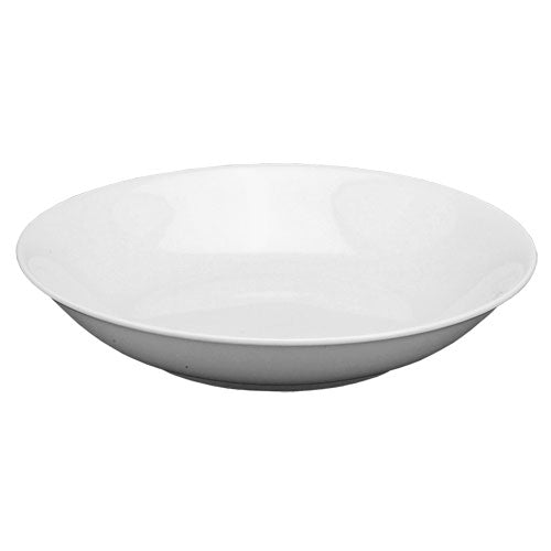 buy tabletop plates at cheap rate in bulk. wholesale & retail kitchen equipments & tools store.