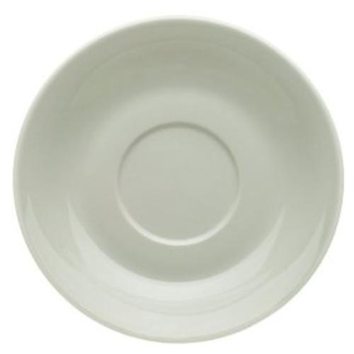 buy tabletop serveware at cheap rate in bulk. wholesale & retail kitchen equipments & tools store.