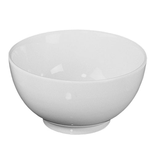 buy tabletop serveware at cheap rate in bulk. wholesale & retail kitchen accessories & materials store.