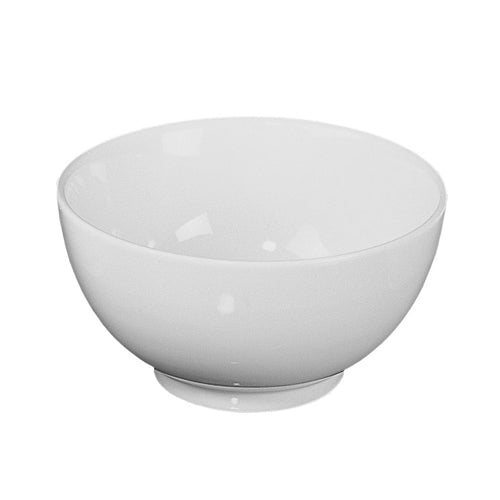 buy tabletop serveware at cheap rate in bulk. wholesale & retail kitchen materials store.
