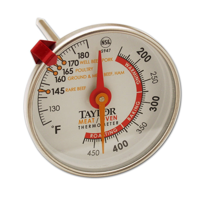 buy cooking thermometers & timers at cheap rate in bulk. wholesale & retail kitchen goods & essentials store.