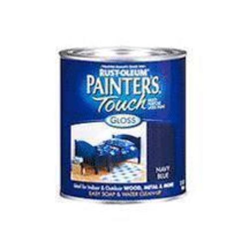 buy paint items at cheap rate in bulk. wholesale & retail wall painting tools & supplies store. home décor ideas, maintenance, repair replacement parts