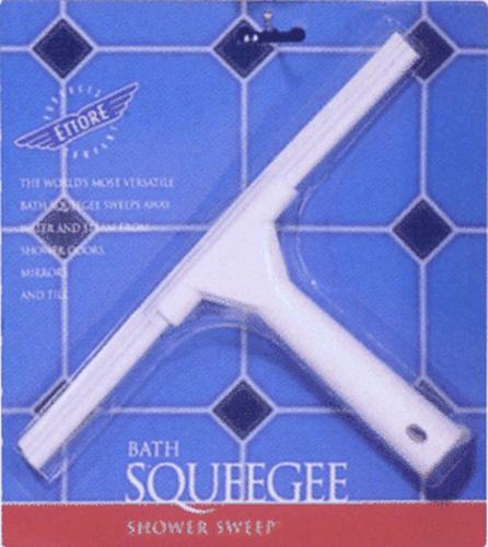 Ettore 14100 Shower Sweep Squeegee, 11