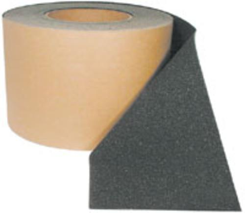 buy floor tapes at cheap rate in bulk. wholesale & retail household décor supplies store.