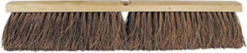 Imperial 82248 Heavy-Duty Brush For Coarse Sweeping, 36