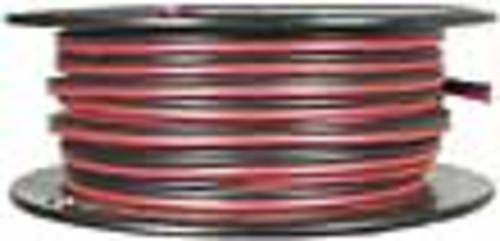 buy electrical wire at cheap rate in bulk. wholesale & retail electrical equipments store. home décor ideas, maintenance, repair replacement parts