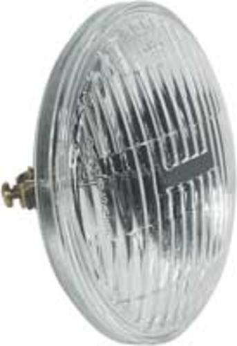 Imperial 81605 Sealed Beam Lamp #4412A, 12.8 V
