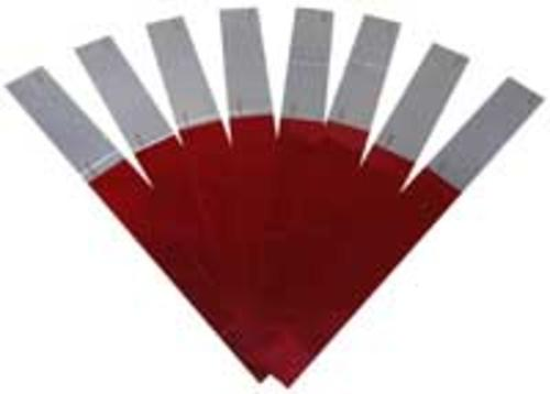 buy auto & trailer reflectors at cheap rate in bulk. wholesale & retail automotive maintenance goods store.
