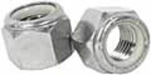 buy nuts, bolts, screws & fasteners at cheap rate in bulk. wholesale & retail building hardware supplies store. home décor ideas, maintenance, repair replacement parts