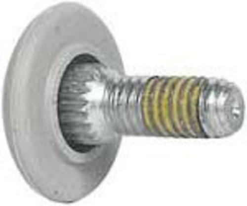 buy nuts, bolts, screws & fasteners at cheap rate in bulk. wholesale & retail home hardware repair tools store. home décor ideas, maintenance, repair replacement parts