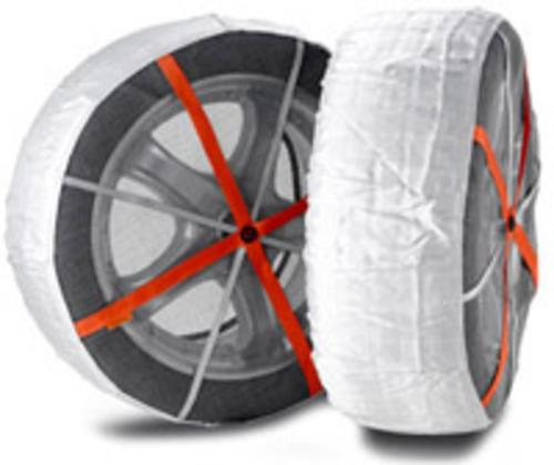 buy tire & wheel care items at cheap rate in bulk. wholesale & retail automotive repair tools store.