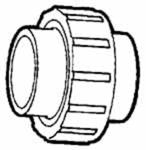 buy pvc pressure fittings at cheap rate in bulk. wholesale & retail plumbing repair tools store. home décor ideas, maintenance, repair replacement parts
