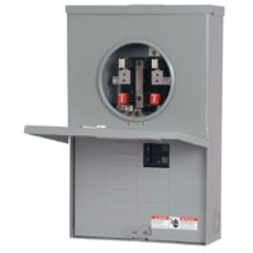 buy electrical panel boxes at cheap rate in bulk. wholesale & retail electrical parts & supplies store. home décor ideas, maintenance, repair replacement parts