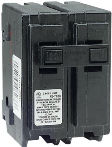 buy circuit breakers & fuses at cheap rate in bulk. wholesale & retail electrical repair supplies store. home décor ideas, maintenance, repair replacement parts