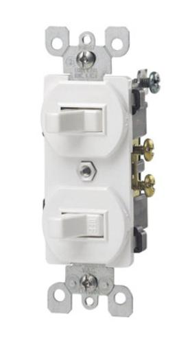 buy electrical switches & receptacles at cheap rate in bulk. wholesale & retail electrical equipments store. home décor ideas, maintenance, repair replacement parts