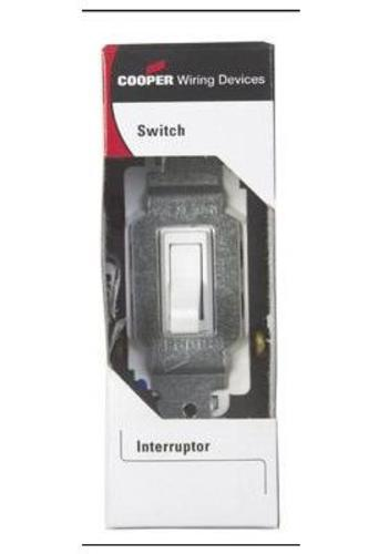 buy electrical switches & receptacles at cheap rate in bulk. wholesale & retail home electrical equipments store. home décor ideas, maintenance, repair replacement parts