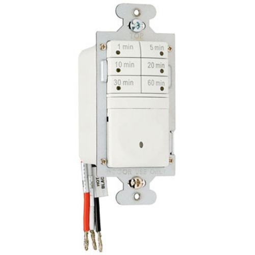 buy strips & surge protectors at cheap rate in bulk. wholesale & retail electrical repair kits store. home décor ideas, maintenance, repair replacement parts