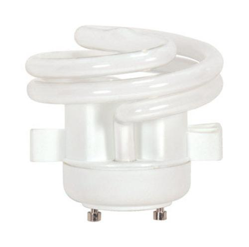 buy ceiling fan light bulbs at cheap rate in bulk. wholesale & retail lamp supplies store. home décor ideas, maintenance, repair replacement parts