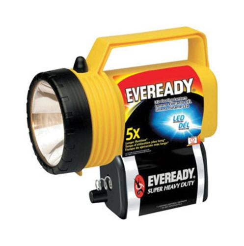buy battery operated lanterns & flashlights at cheap rate in bulk. wholesale & retail electrical goods store. home décor ideas, maintenance, repair replacement parts