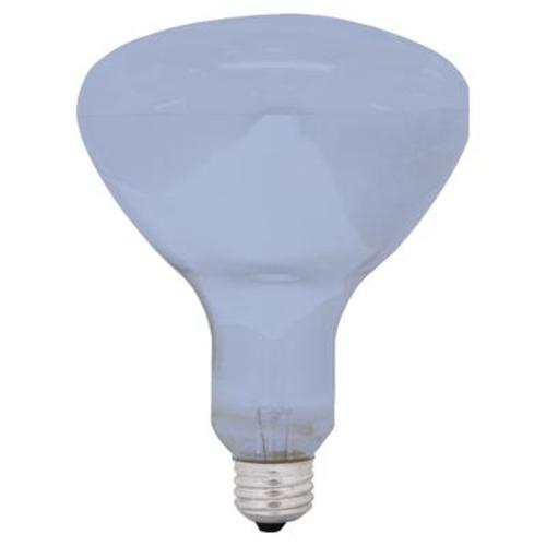 buy reflector light bulbs at cheap rate in bulk. wholesale & retail lamp supplies store. home décor ideas, maintenance, repair replacement parts