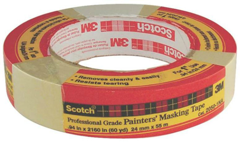 buy tapes & sundries at cheap rate in bulk. wholesale & retail painting tools & supplies store. home décor ideas, maintenance, repair replacement parts