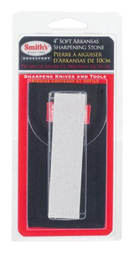 Pocket Sharpening Stone 4
