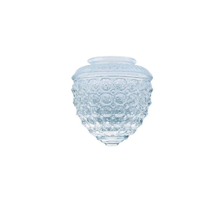 Westinghouse 85602 Glass Shade, 5-1/2