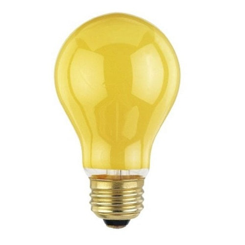 buy bug & light bulbs at cheap rate in bulk. wholesale & retail commercial lighting supplies store. home décor ideas, maintenance, repair replacement parts