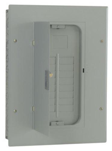 buy electrical panel boxes at cheap rate in bulk. wholesale & retail electrical tools & kits store. home décor ideas, maintenance, repair replacement parts