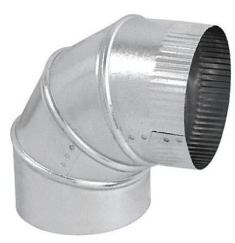 buy stove pipe & fittings at cheap rate in bulk. wholesale & retail fireplace maintenance parts store.