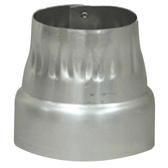 buy duct accessories at cheap rate in bulk. wholesale & retail heat & cooling repair parts store.