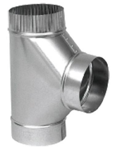 buy stove pipe & fittings at cheap rate in bulk. wholesale & retail bulk fireplace supplies store.
