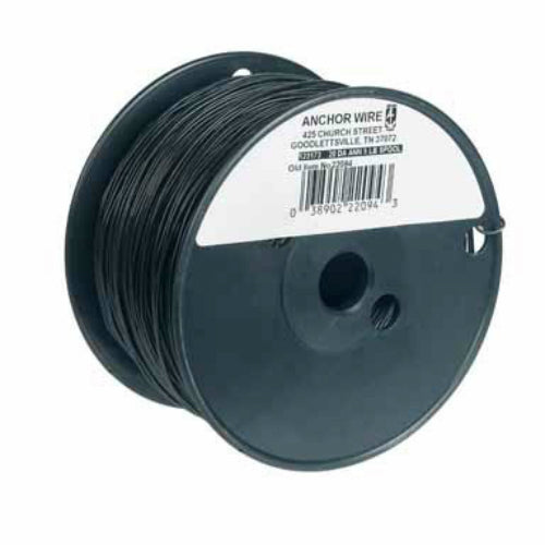 Hillman 123173 Mechanics Wire, 20 Gauge