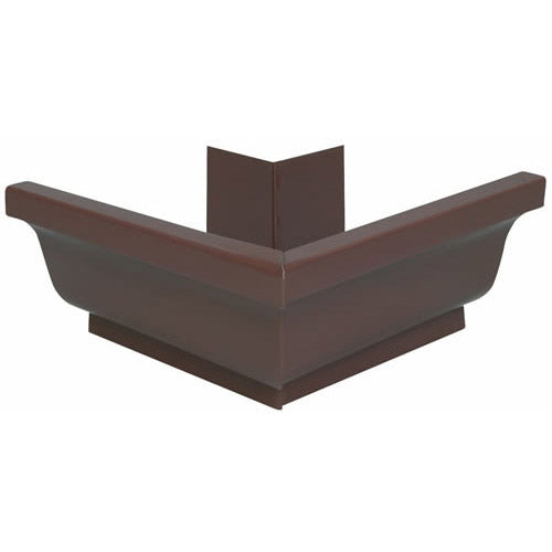 buy aluminum gutter at cheap rate in bulk. wholesale & retail building tools & equipments store. home décor ideas, maintenance, repair replacement parts