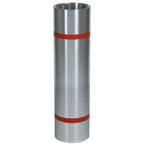 Amerimax 70016 Galvanized Roll Valley Flashing, 16