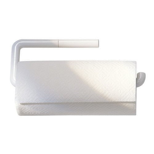 buy paper towel holders at cheap rate in bulk. wholesale & retail storage & organizers solution store.