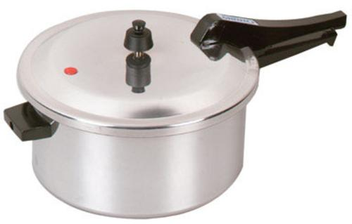 buy pressure cookers & canners at cheap rate in bulk. wholesale & retail kitchenware supplies store.