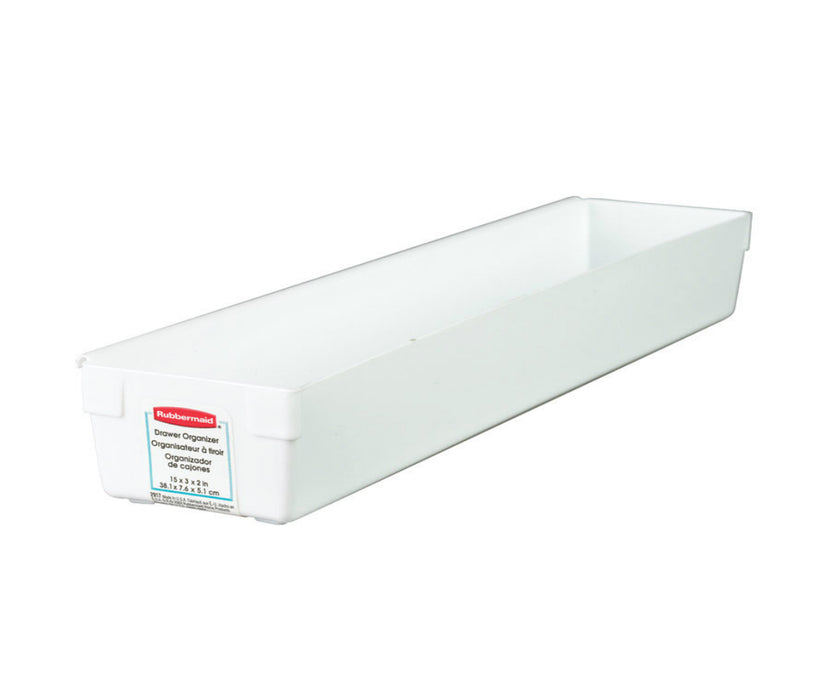 buy drawer organizer at cheap rate in bulk. wholesale & retail small & large storage baskets store.