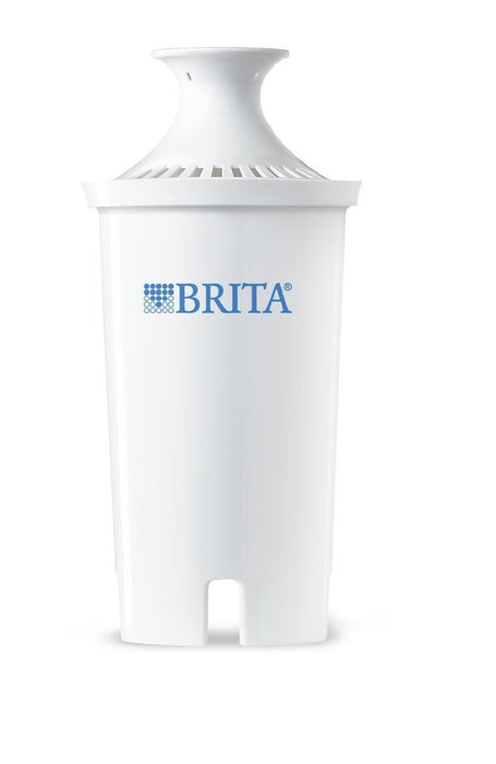 Brita 35501 Pitcher Replacement Water Filter